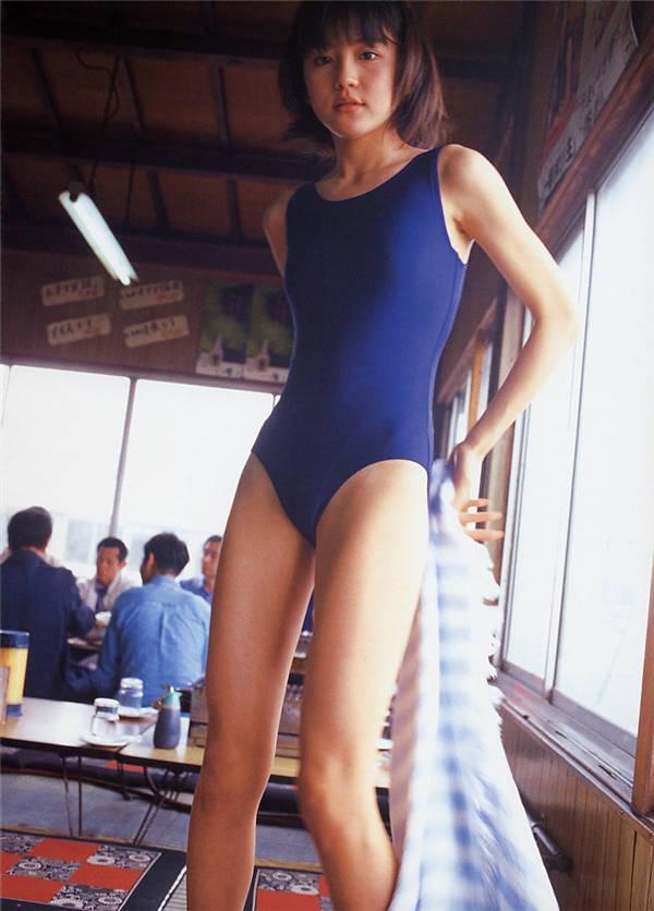 长泽雅美写真集《そら》高清全本[87P] 日系套图-第7张