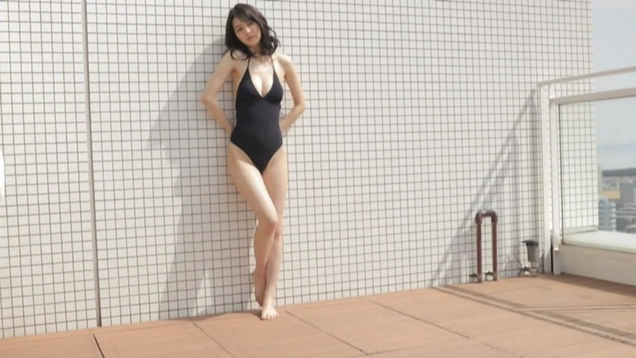 逢泽莉娜写真集《さよなら 清純。》高清侧拍视频[480P] 日系视频-第2张