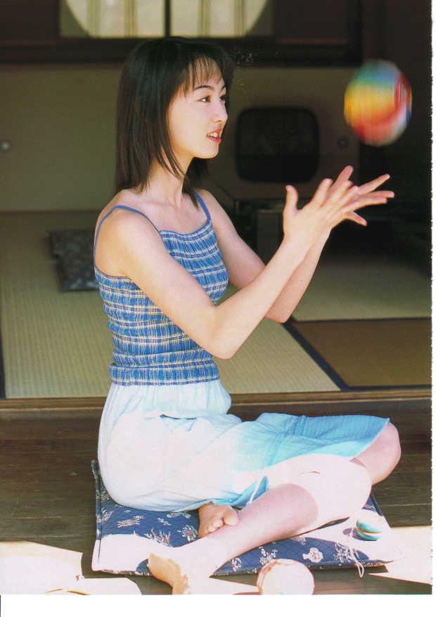 秋山莉奈写真集《RINA》高清全本[97P] 日系套图-第5张