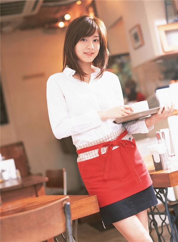杉本有美写真集《[YS Web] Vol.218 Yumi Sugimoto 杉本有美 [压倒的美少女]》高清全本[132P] 日系套图-第2张