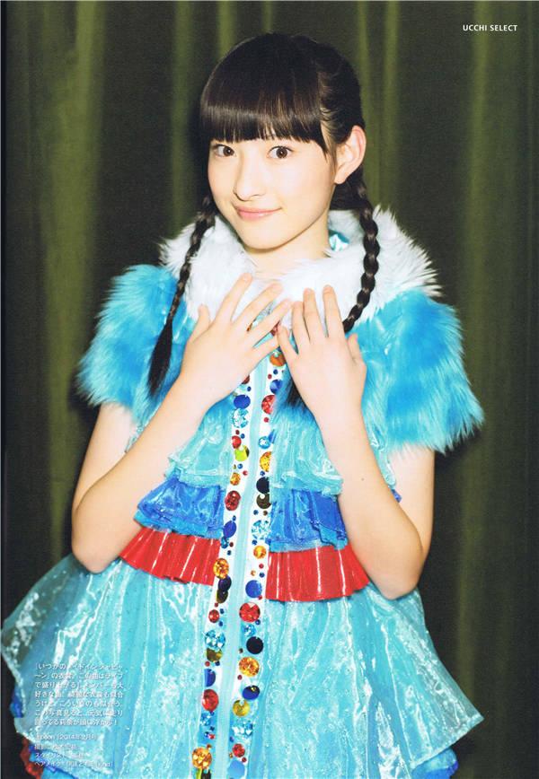 松野莉奈写真集《Rina》高清全本[114P] 日系套图-第6张