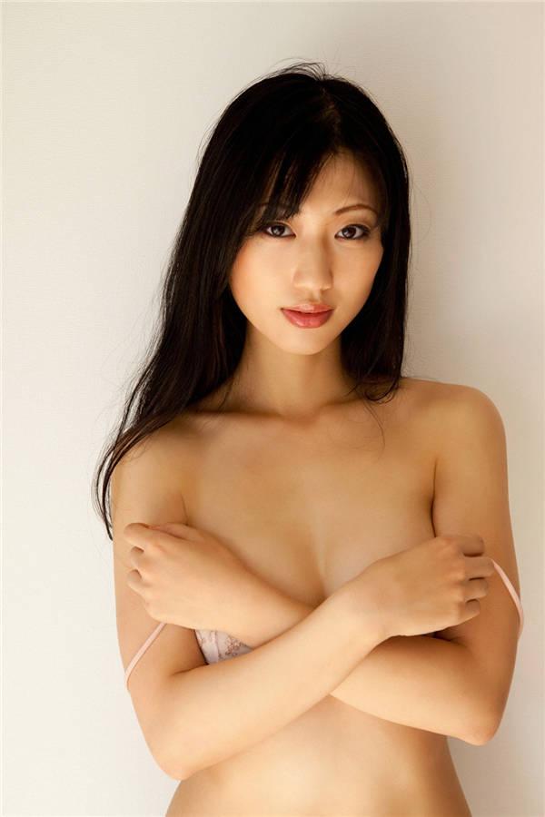 坛蜜写真集《[YS Web] Vol.525 壇蜜 Dan Mitsu》高清全本[117P] 日系套图-第1张