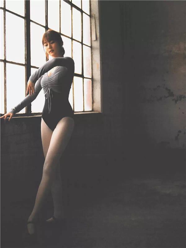 生田绘梨花写真集《Intermission》高清全本[135P] 日系套图-第6张