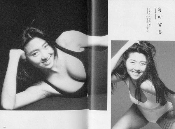 筱山纪信摄影作品《少女革命》高清全本[89P] 日系套图-第6张