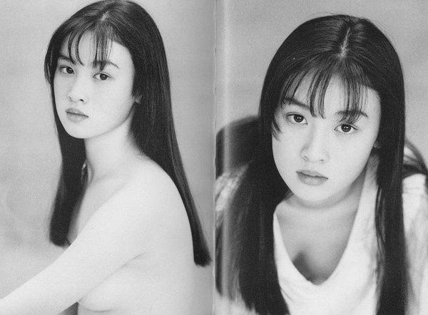 筱山纪信摄影作品《少女革命》高清全本[89P] 日系套图-第7张