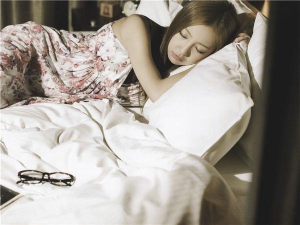 AKB48写真集《Twenty-Four Hours》高清全本[149P] 日系套图-第2张