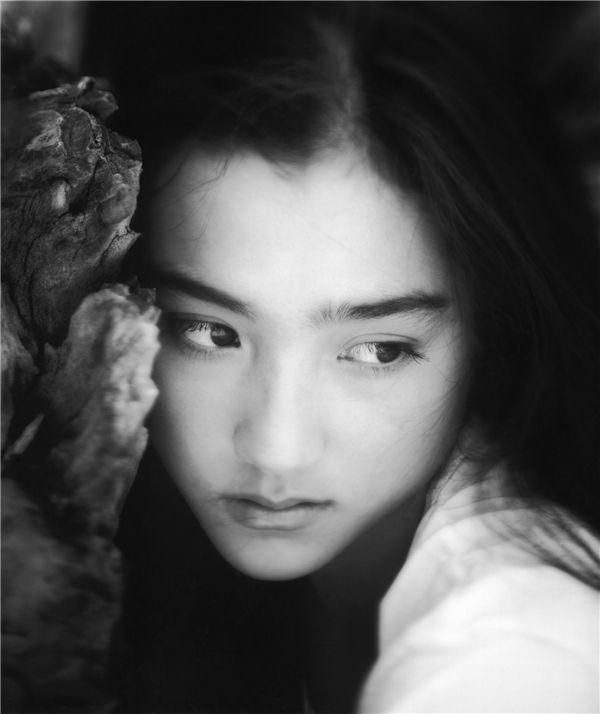 一色纱英写真集《素顔のまんま》高清全本[64P] 日系套图-第6张