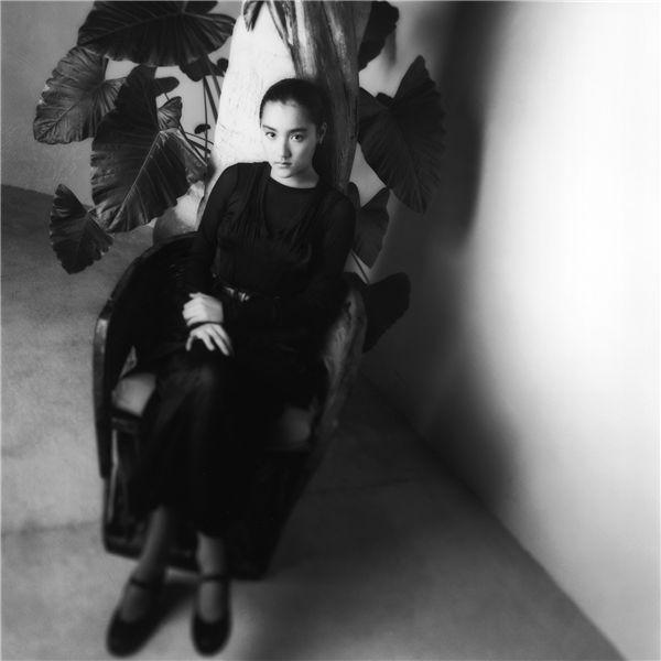 一色纱英写真集《素顔のまんま》高清全本[64P] 日系套图-第7张