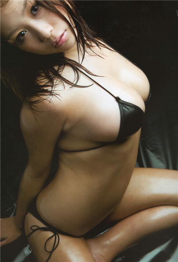 西田麻衣写真集《めまぃ》高清全本[77P] 日系套图-第3张