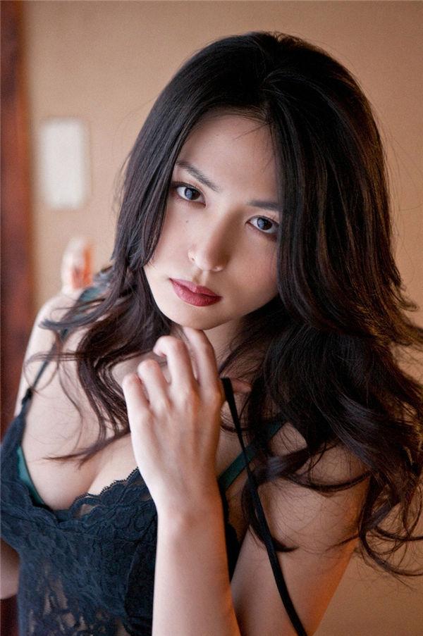 川村雪绘写真集《[WPB-net] Extra EX10 Yukie Kawamura 川村ゆきえ》高清全本[55P] 日系套图-第2张