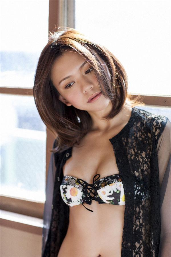 虎南有香写真集《[WPB-net] Extra EX179 Konan Yuka 虎南有香》高清全本[42P] 日系套图-第1张