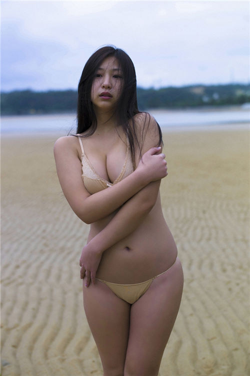 佐山彩香写真集《[WPB-net] Extra EX116 Ayaka Sayama 佐山彩香》高清全本[71P] 日系套图-第6张