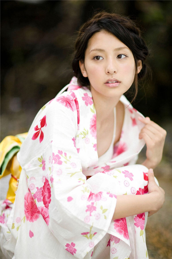 下京庆子写真集《[WPB-net] Extra EX16 Keiko Shimokyou 下京慶子》高清全本[58P] 日系套图-第1张