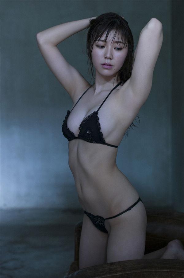 金子栞写真集《[WPB-net] Extra EX242 Shiori Kaneko》高清全本[55P] 日系套图-第6张