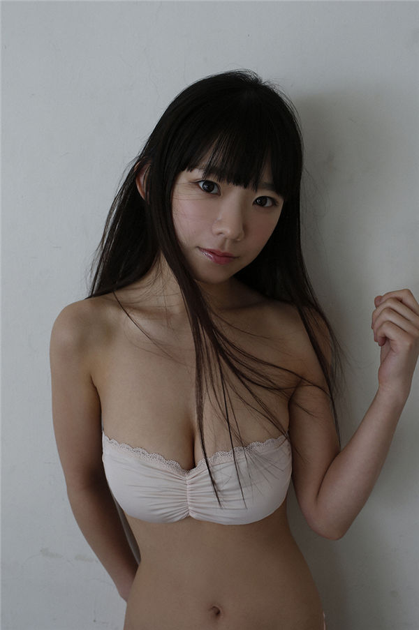 长泽茉里奈写真集《[WPB-net] Extra EX584 Marina Nagasawa 長澤茉里奈 - 帰ってきた合法ロリ巨***!! 罪悪感》高清全本[65P] 日系套图-第1张