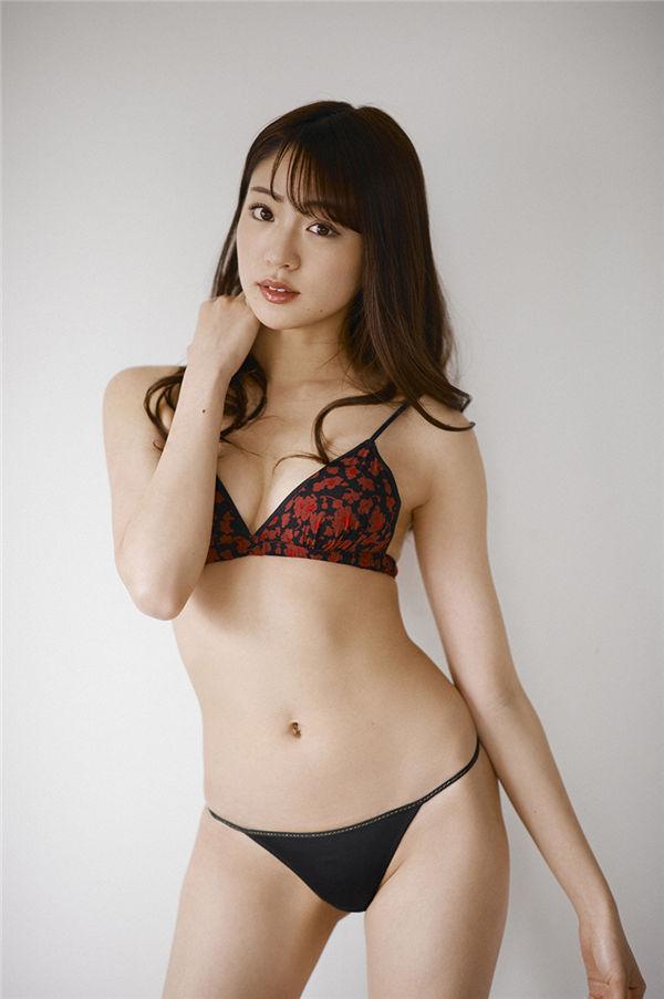 志田友美写真集《[WPB-net] No.228 Yuumi Shida - Tokyo Story 東京物語》高清全本[160P+22V] 日系套图-第1张