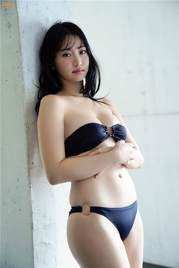 永尾玛利亚写真集《[BOMB.tv] 2020.03 Mariya Nagao 永尾まりや》高清全本[75P] 日系套图-第2张