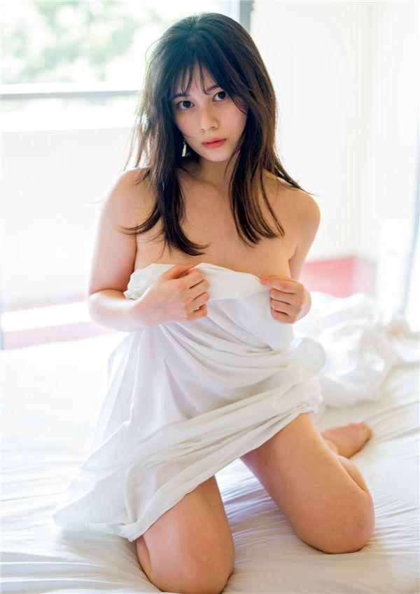 大久保樱子1ST写真集《SAKURAKO》高清全集[103P] 日系套图-第7张